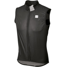 Sportful Hot Pack Easylight - Chaleco ciclismo Hombre - negro